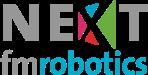 nextfmrobotics